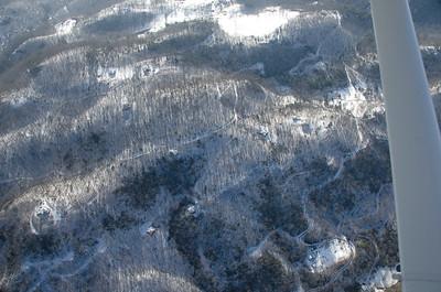 snowfeb272015higap-15263