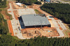 BuildingHwy86AerialsOct15_100