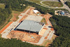 BuildingHwy86AerialsOct15_102