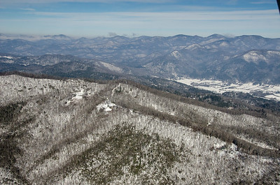 snowfeb2715other7k-15244