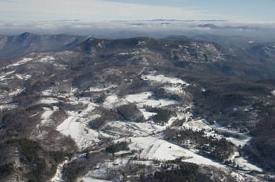snowfeb2715other7k-15274