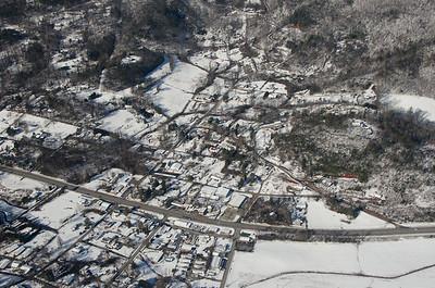 snowfeb2715other7k-15246