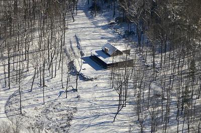 snowjan3014scenicLg-14324