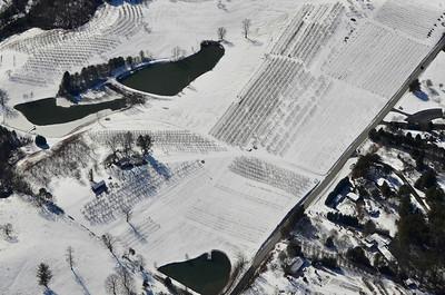 snowjan3014scenicLg-14312