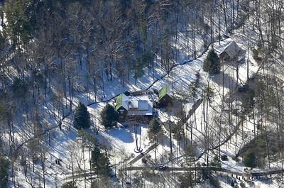snowjan3014scenicLg-14343
