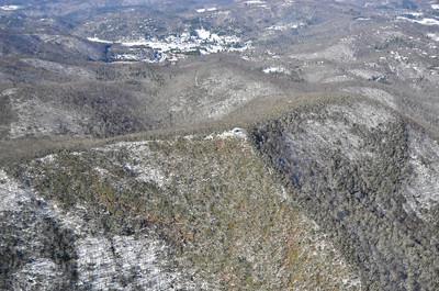 snowjan3014scenicLg-14355