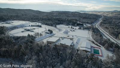 snowdrone010716still4k-0270