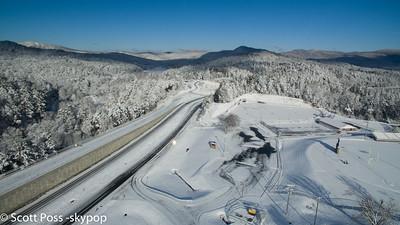 snowdrone010716still4k-0271