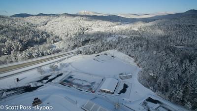 snowdrone010716still4k-0265