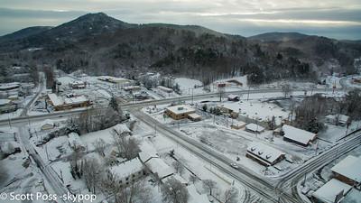 snowdrone010716still4k-0252