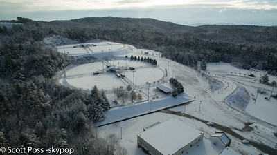 snowdrone010716still4k-0268