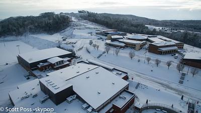 snowdrone010716still4k-0263