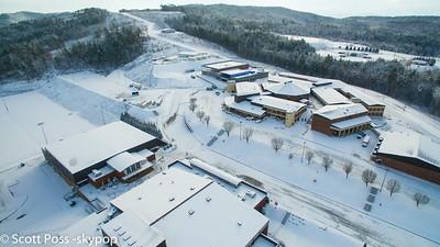 snowdrone010716still4k-0264