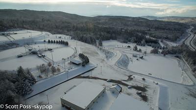 snowdrone010716still4k-0269