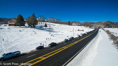 snowdrone010716still4k-0194