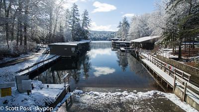 snowdrone010716still4k-0272