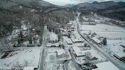 snowdrone010716still4k-0257
