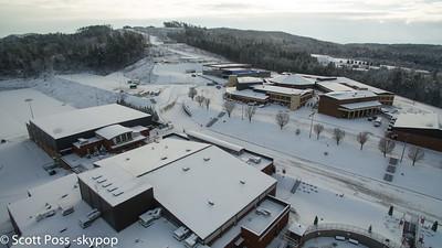 snowdrone010716still4k-0262
