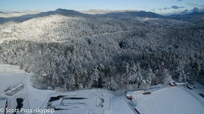 snowdrone010716still4k-0266
