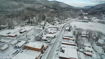 snowdrone010716still4k-0255