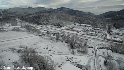 snowdrone010716still4k-0251