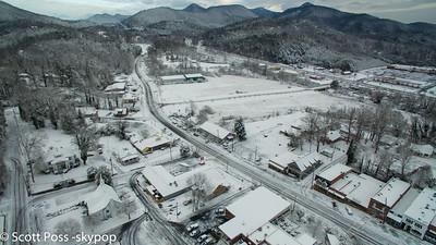 snowdrone010716still4k-0258