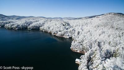 snowdrone010716still4k-0274