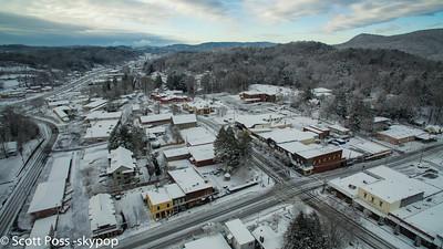 snowdrone010716still4k-0253