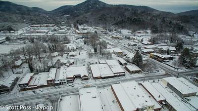 snowdrone010716still4k-0259