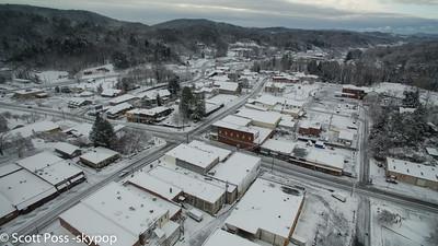 snowdrone010716still4k-0260