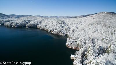 snowdrone010716still4k-0275