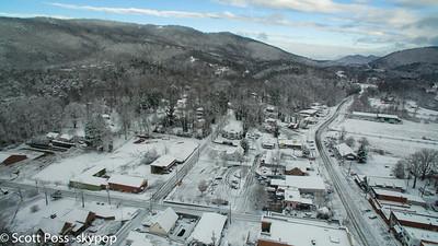 snowdrone010716still4k-0256