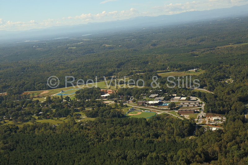 SouthernWesleyanAerialsOct15_118