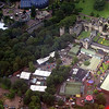 ALTON TOWERS 18 7 09 (7)