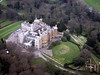 BELVOIR CASTLE 1 (3)