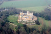 BELVOIR CASTLE 12 2 11 (10)