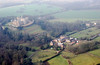 BELVOIR CASTLE 12 2 11 (6)