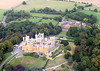 BELVOIR CASTLE (14)
