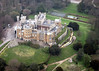 BELVOIR CASTLE 1 (7)