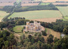 BELVOIR CASTLE 2 (3)