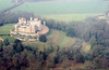 BELVOIR CASTLE 12 2 11 (9)