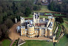 BELVOIR CASTLE 12 2 11 (3)
