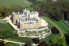 BELVOIR CASTLE 1 (1)