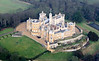 BELVOIR CASTLE 12 2 11 (1)