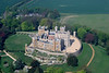 BELVOIR CASTLE 1 (10)