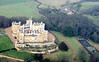 BELVOIR CASTLE 12 2 11