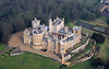 BELVOIR CASTLE 12 2 11 (2)