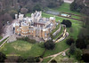 BELVOIR CASTLE 1 (4)