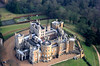 BELVOIR CASTLE 12 2 11 (4)