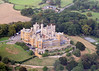 BELVOIR CASTLE (13)